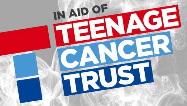 in-aid-of-teenage-cancer-trust