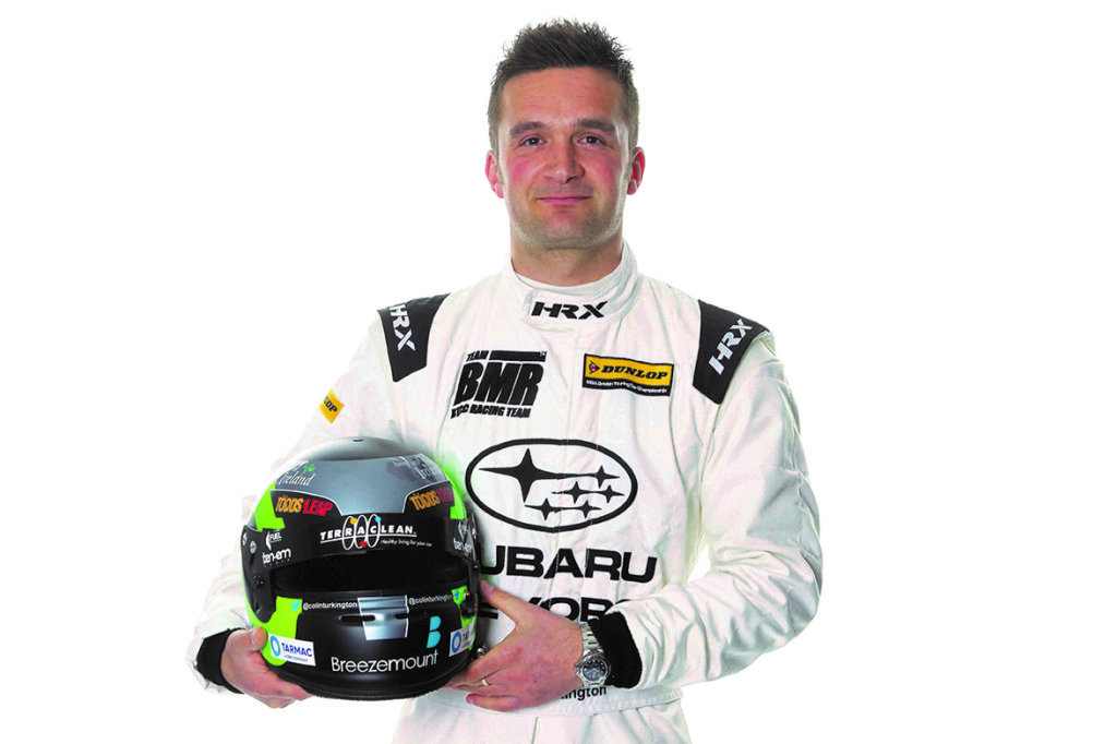 Colin Turkington 72dpi