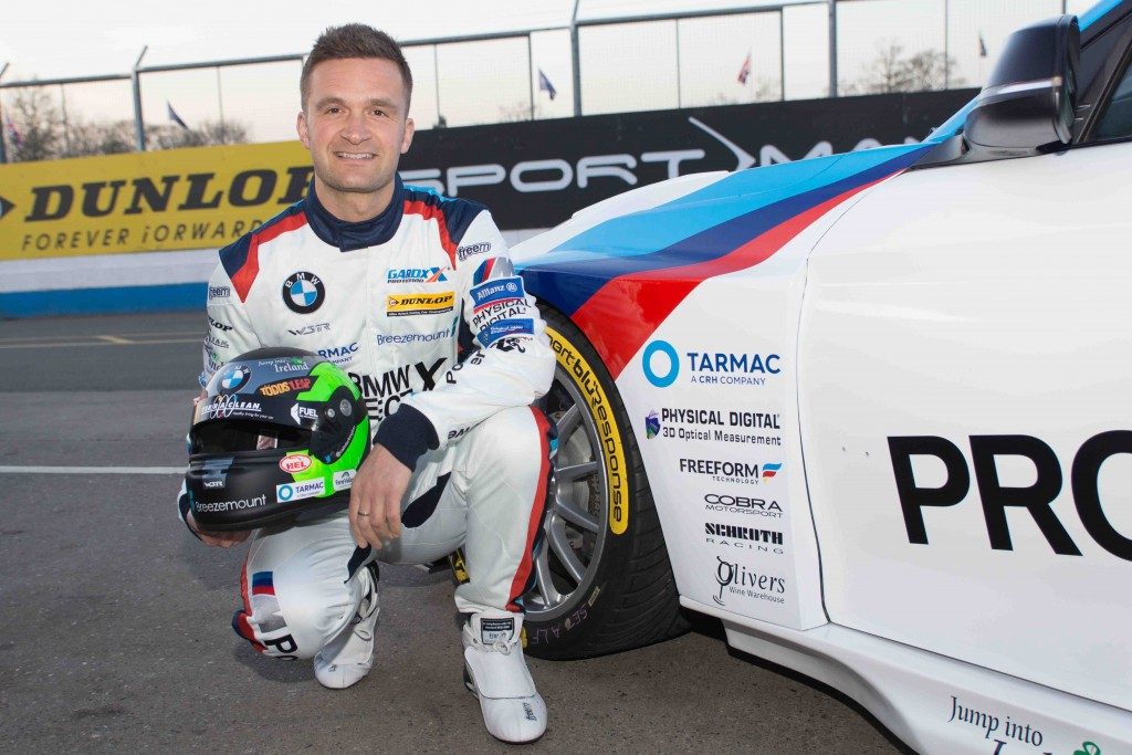 Colin Turkington2