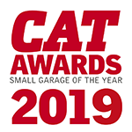 CAT Awards